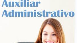 Combo 04 - AVA 10 - Curso Básico de Administração para Auxiliar Administrativo (EAD)