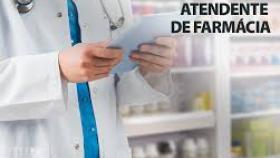 Combo 03 - AVA 15 - Curso Básico de Administração para Atendente de Farmácia (EAD)