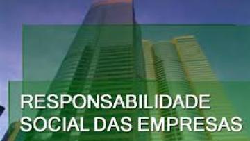 Combo 07 - AVA 21 - Curso Introdutório a Responsabilidade Social (EAD)
