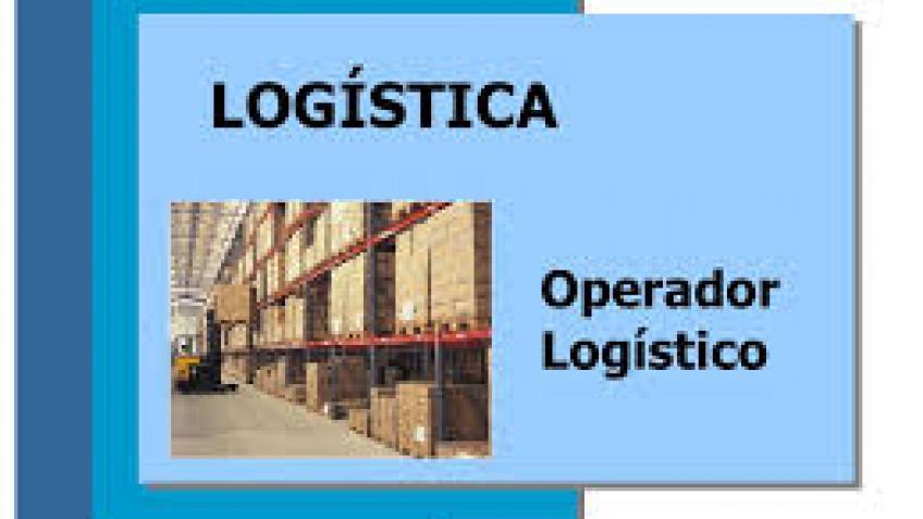 Combo 05 - AVA 15 - Curso Básico de Administração para Auxiliar de Operações Logísticas (EAD)