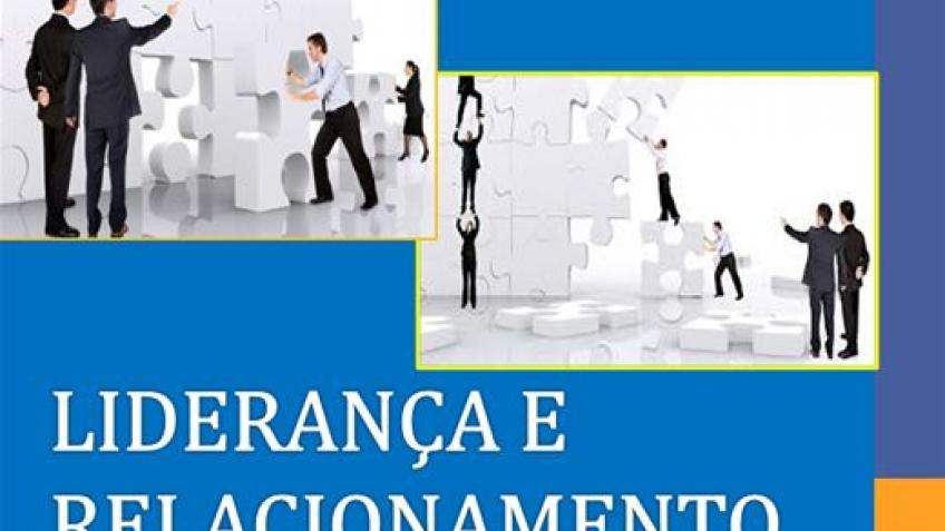 Combo 02 - AVA 05 - Curso Básico de Administração para Líder de Atendimento (EAD)